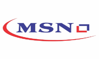 Image result for MSN Laboratories Pvt. Ltd