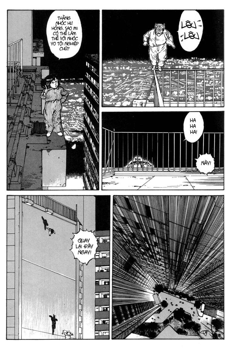 Domu chap 4 trang 2
