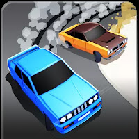 SkidStorm Apk Download