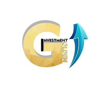 تردد قناة الاستثمار الذهبى