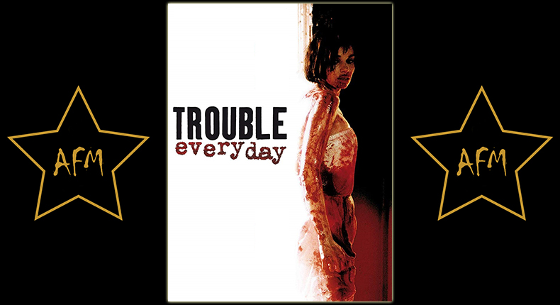 trouble-every-day