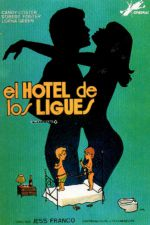The Hotel of Love Affairs 1983