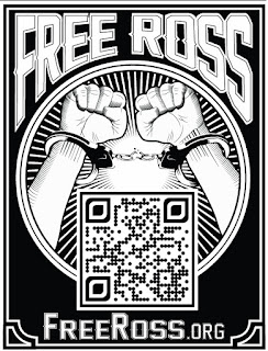 http://freeross.org/