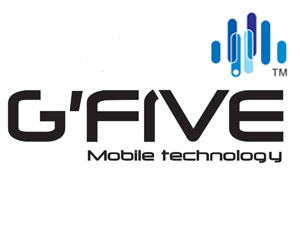 gfive-pc-suite-mobile-software