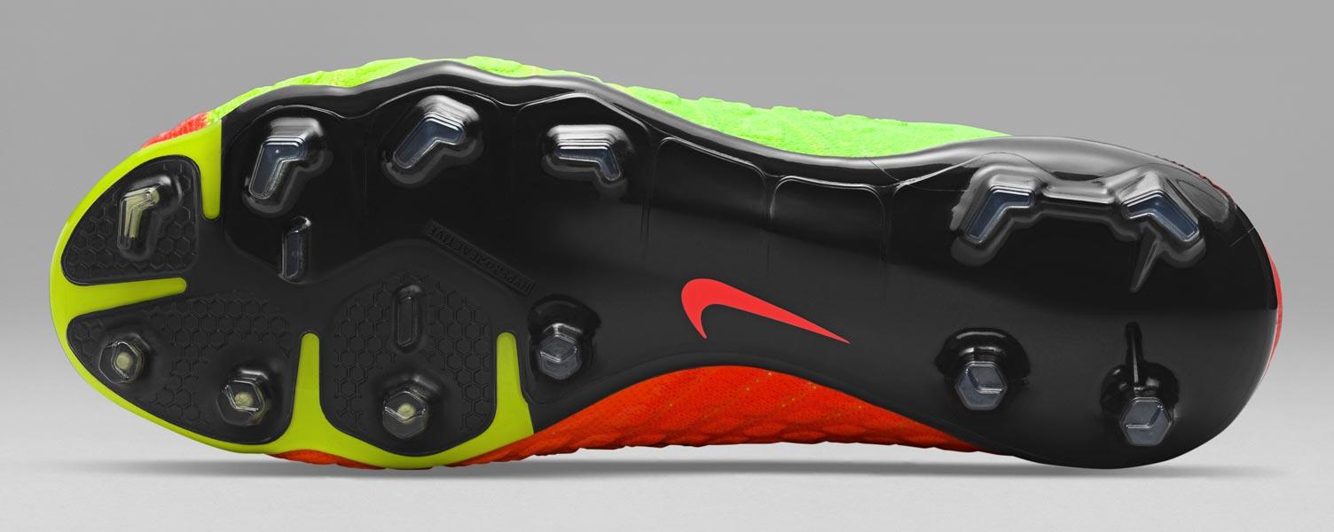 Nike Hypervenom Phantom 3 2017
