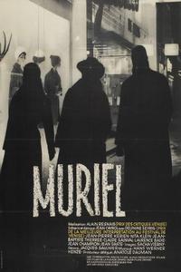 Watch Muriel Online Free in HD