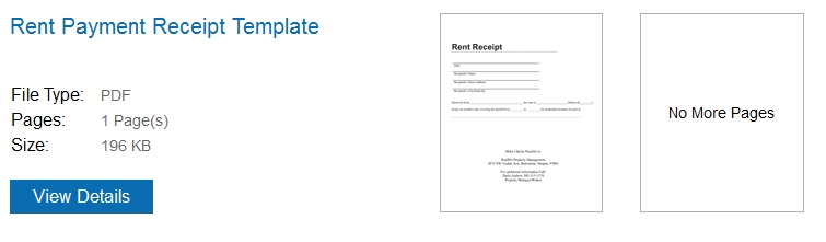 http://templatesyou.blogspot.com/2016/05/house-rent-invoice-templates.html