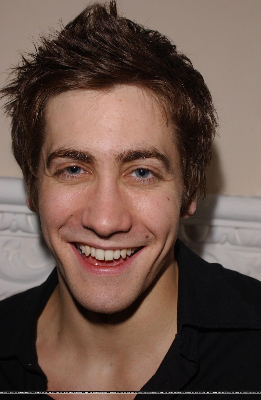 Looking Back on Jake Gyllenhaal's Stacked Dating History ... |Old Jake Gyllenhaal