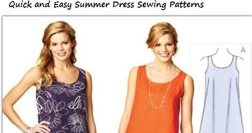 Celtic Wedding Dress Patterns To Sew 59 Inspirational Craftdrawer Crafts Sewing Dress