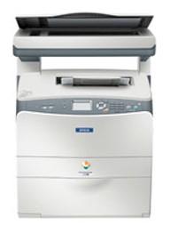 Epson AcuLaser CX11N Pilote d'imprimante gratuit