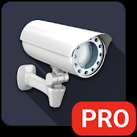 tinyCam Monitor PRO Cracked Apk Download