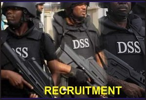 The Department of State Services (DSS) on Friday cautioned against the use of inciting and unguarded statements capable of causing a 'breakdown of law and order'. The Public Relations Officer of the Service, Dr Peter Afunanya, gave the warning in a statement in Abuja. He said the service, had on June 27, alerted the nation […]