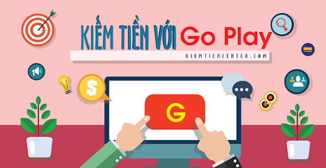 go-play-kiem-tien-online-xem-video