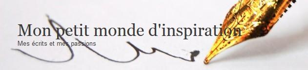 http://eneltismae.blogspot.com/2016/05/chronique-on-ma-dit-mon-petit-monde.html