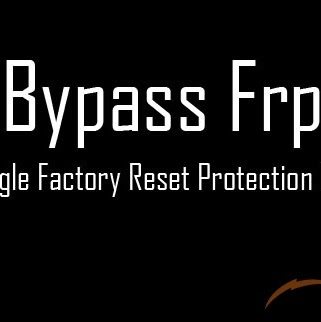 اليكم ثلاث طرق لتخطي حماية جوجل أكونت و frp لجميع أجهزة سامسونج على جميع الإصدارات