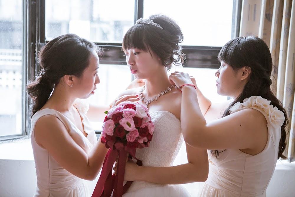挑婚攝婚禮攝影檔期預約說明介紹價格價位費用