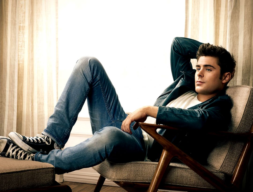 f6d2ad3a Zac Efron images Zac Efron HD wallpaper and background photos
