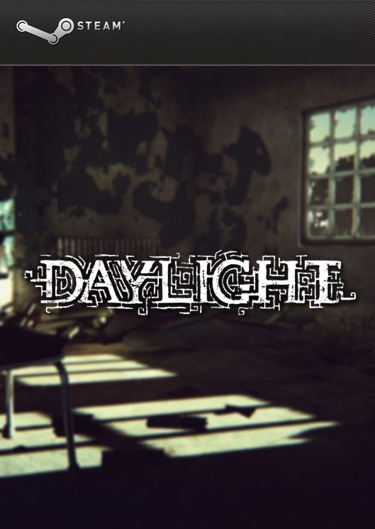 Daylight free games.pk  - DAYLIGHT