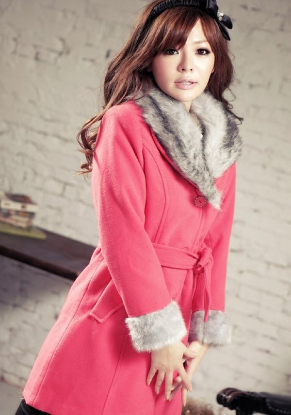823461695a5 Warm And Stylish Winter Coats For Extreme Cold Weather