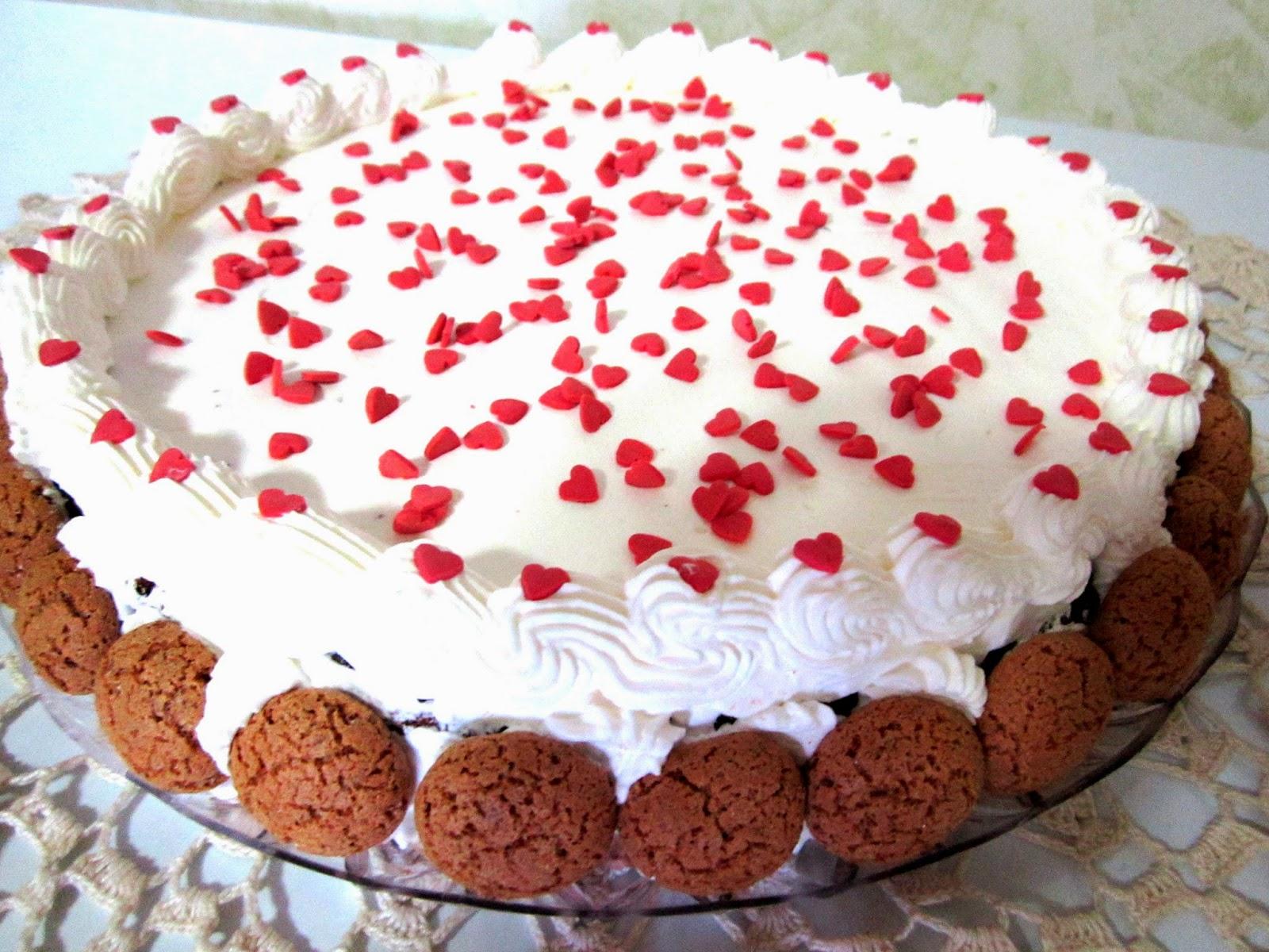 Facili Idee Cheesecake Allitaliana Con Mascarpone E Nutella