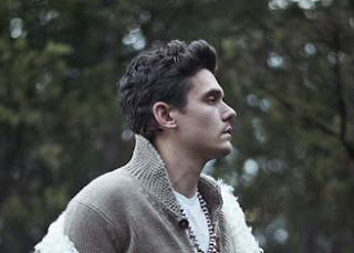 John Mayer At Dell World 2015!! (Oh, I'll be there too.)