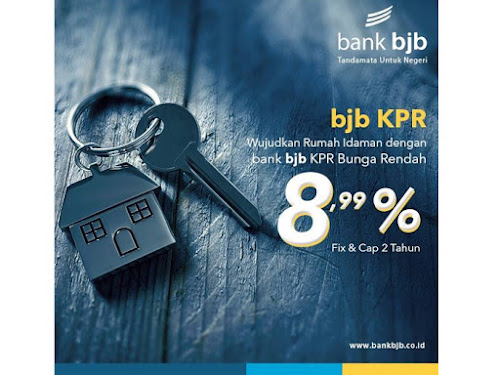 Bank BJB KPR