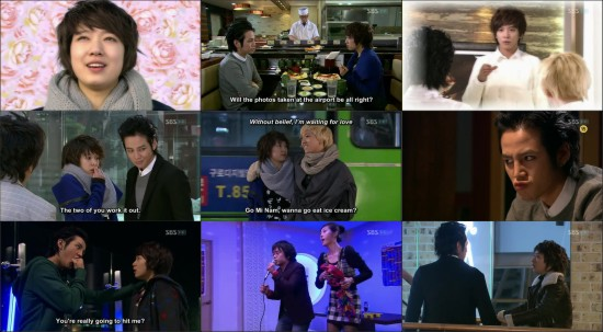 Download Film Drama Korea Ugly Alert Sub Indo