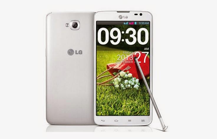 Spesifikasi Dan Harga LG G Pro Lite Dual terbaru harga baru dan bekas