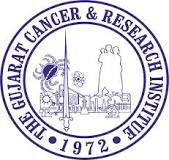 Gujarat Cancer & Research Institute Recruitment 2018 / Teaching & Non Teaching Posts: