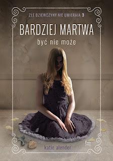 http://wydawnictwofeeria.pl/pl/ksiazka/bardziej-martwa-byc-nie-moze