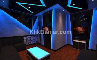 jasa pembuatan ruang kedap suara dan interior ruangan banjarmasin