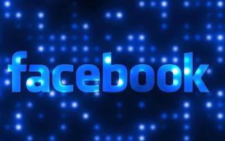 Come Creare La Copertina E Limmagine Di Profilo Su Facebook