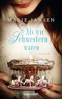 http://seductivebooks.blogspot.de/2016/02/rezension-als-wir-schwestern-waren.html