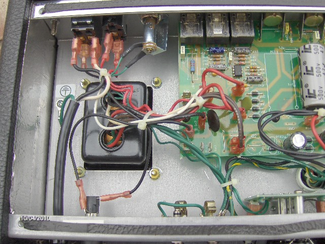 Wire Harness As Shipped also B A F E A D D D F Grande besides S L furthermore Awg High Power Interconnect For Industrial Electronic Vehicle Charging Device additionally D Wiring Roof Fog Lights Without Using Existing Harness P. on custom wire harness
