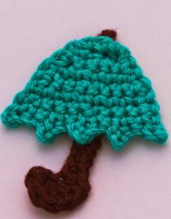 http://www.mycrochetprojects.com/en/crochet/gehaekelte-regenschirm-applikation.html