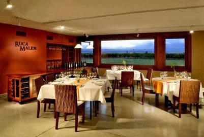 El Valle Restaurant Bronx Ny Featherbed Lane