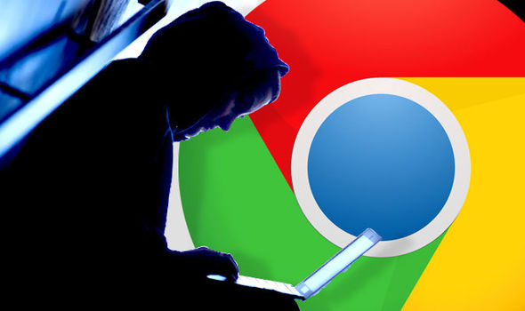 Bahaya! Hacker mampu mencuri password Windows menggunakan Chrome