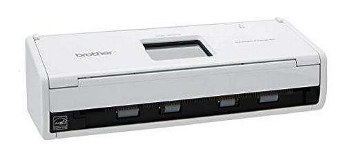 GRATUIT SCANNER TÉLÉCHARGER USB GENX 600DPI DRIVER