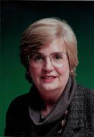 Mary Gridley Van Arsdale