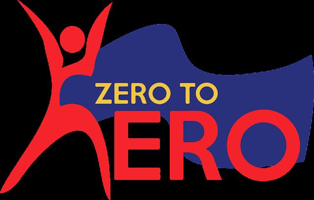 Tips Blogger : Jadikan Blog Sobat From Zero to Hero di 2019