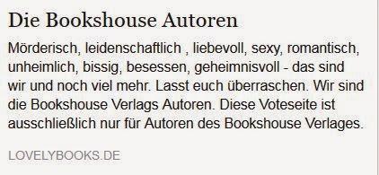 http://www.lovelybooks.de/autoren/sonstiges/Die-Bookshouse-Autoren-1138945738/
