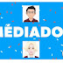 MEDIADOS: UNE CHAINE PAR ET POUR LES ADOS DE SAINT MARCEL
