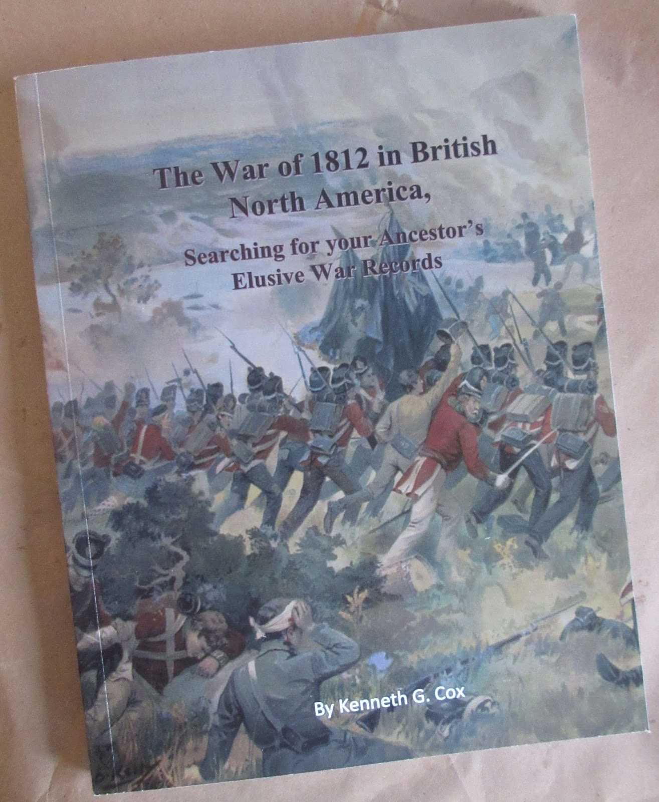 an analysis of the war of 1812 from a britishcanadian perspective Bibliography of the war of 1812 (redirected from war of 1812 bibliography) the war of 1812 bibliography is a selective, annotated bibliography using apa style citations of the many books related to the war of 1812 there are thousands of books and articles written about this topic.