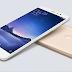 Sửa điện thoại xiaomi mi4 giá rẻ