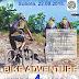 "NVO ""BIKE TOUR"" Lukavac - 4. Bike Adventure JEZERO MODRAC"