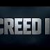 Creed II - Ecco Il Nuovo Trailer In Italiano