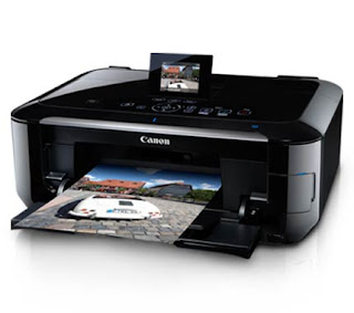 Canon PIXMA MG6270 Driver & Software Download For Windows, Mac Os & Linux