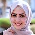 5 Tips Menjaga Kesehatan Kulit Paling Mudah saat Ramadhan