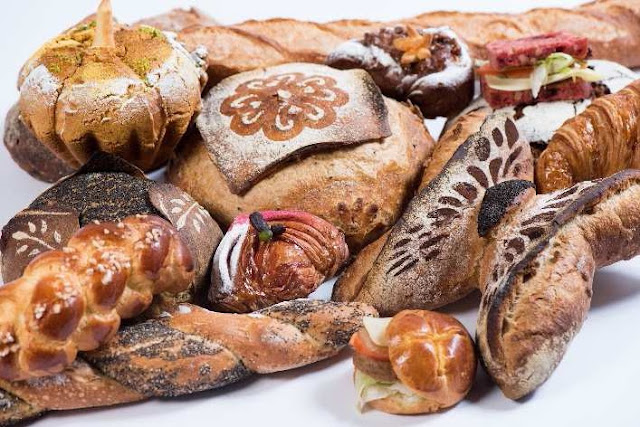 http://www.europain.com/evenements/coupe-du-monde-de-la-boulangerie