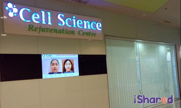 Untuk Para Wanita: 5 Tempat Perawatan Wajah Terjangkau di Jakarta